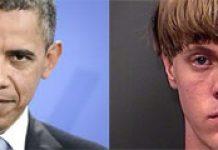 obama-roof
