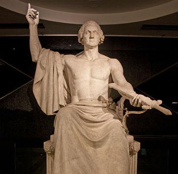360-George_Washington_Greenough_statue