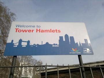 Tower-Hamlets