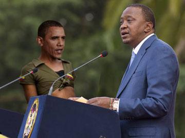 Uhuru-Kenyatta-Obama