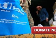 WFP-Donate
