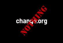 change-NOTHING-org