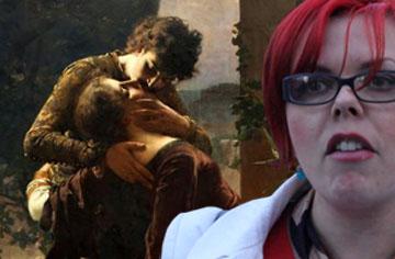 romeo-juliet-feminist