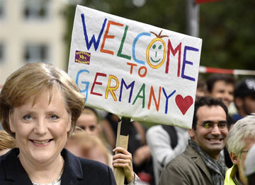 welcome-to-germany-merkel.jpg