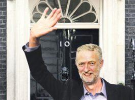 corbyn 10
