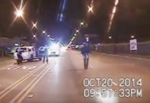 laquan-mcdonald-chicago-police-shooting