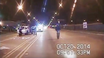 laquan-mcdonald-chicago-police-shooting