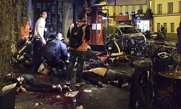 paris attack 13-11-15