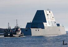 Zumwalt-class_destroyer