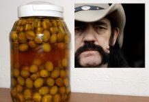 jar lemmy