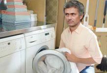 jose laundry boy arsenal