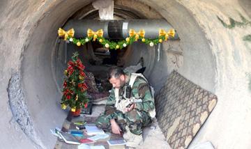 tunnels-jihadis-syria