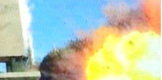Istanbul-bomb