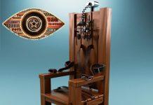 electric-chair CBB