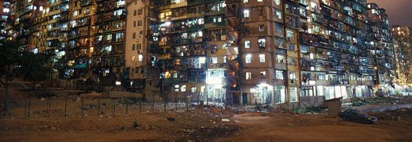 housing uk