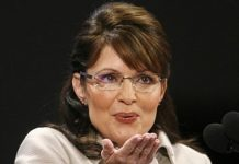 sarah-palin-kissing