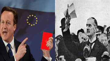 David-Cameron-Neville-Chamberlain-red card