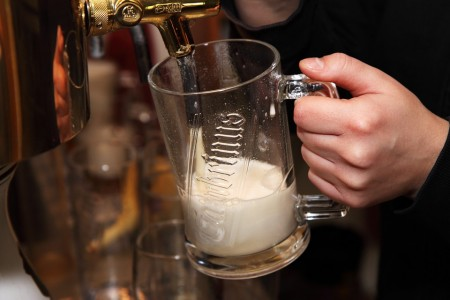 alcohol-15470_960_720