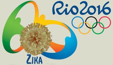zika-olympic-games-rio-2016-olimpiadas