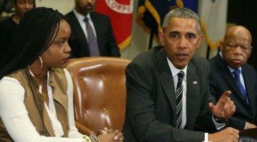 Obama-Black-Lives-Matter-Meeting