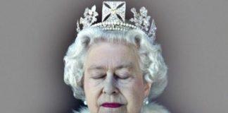 Queen-Elizabeth-II-EU