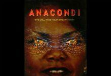 anacondi