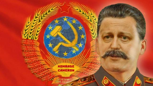 comrade cameron red640