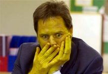 nick_clegg_lib_dem_yellow