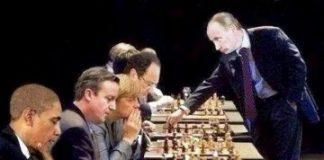 putin-chess-vs-eu-usa