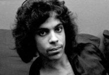 Prince_1980_