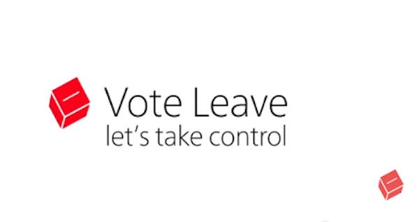 VoteLeave
