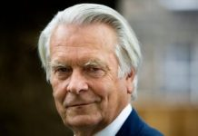 lord owen vote leave obama