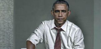 obama TTIP