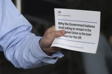 pro-eu-leaflet propaganda
