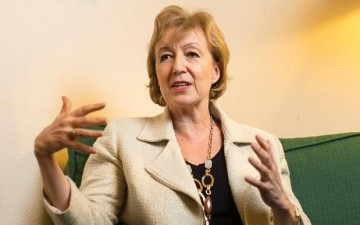 Andrea_Leadsom