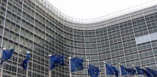EU_COMMISSION