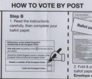 Postal_vote_
