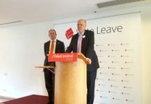 Vote-leave-chris-grayling