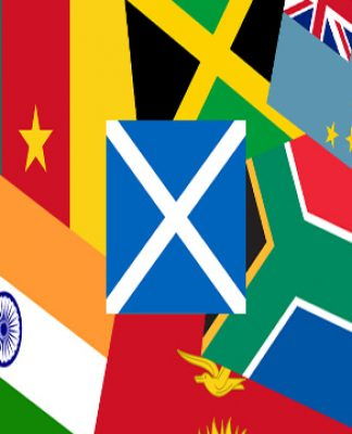 commonwealth-country-flags