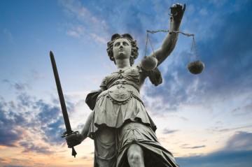justice democracy uk