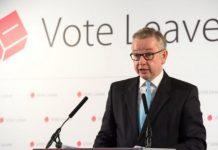 michael-gove-vote-leave