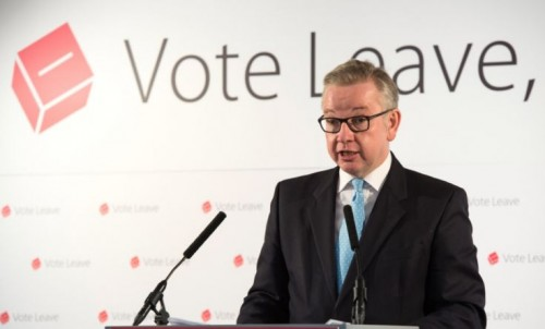 michael-gove-vote-leave