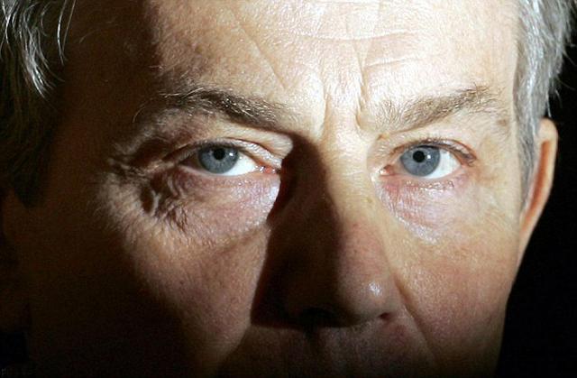 blair evil eye1