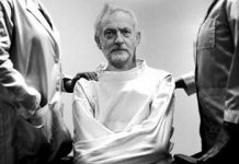 corbyn-in-straitjacket