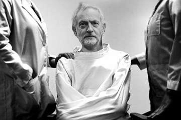 corbyn-in-straitjacket