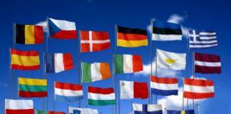 european_flags_eu
