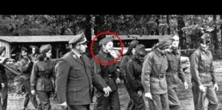 merkel east german communist 1972
