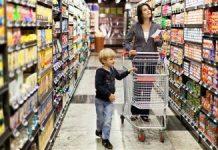supermarket-mum