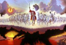 Jesus-Returns