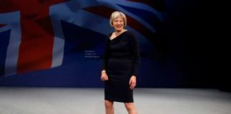 Theresa-May-power-stance
